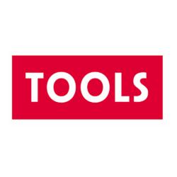 1571335051_tools