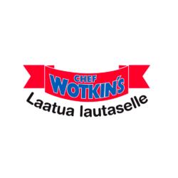 chef-wotkins