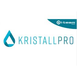 kristall-pro-logo-png