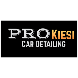prokiesi-logo