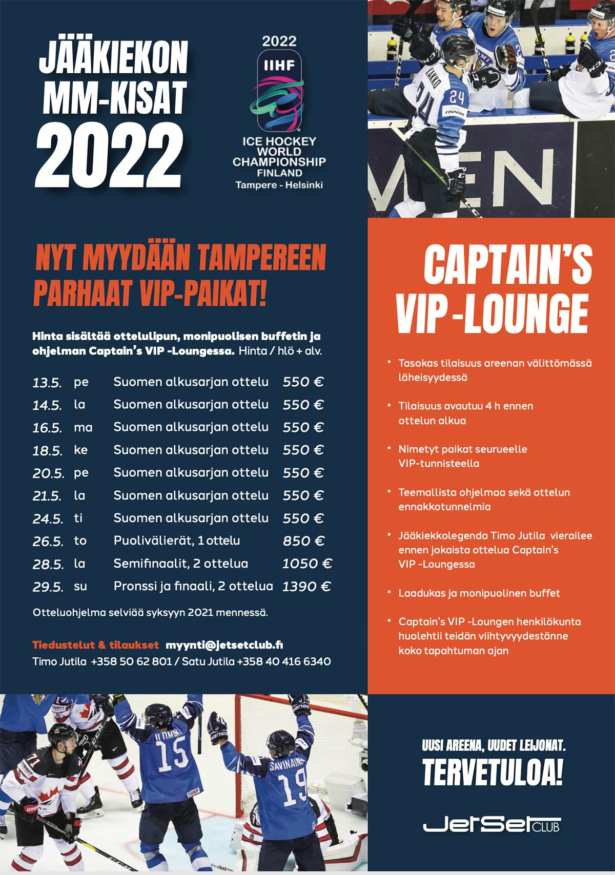 Captain´s-VIP-Lounge-_-MM-kisat-2022
