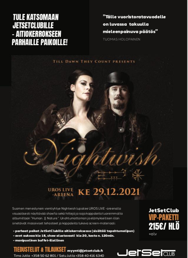 Nightwish-29.12