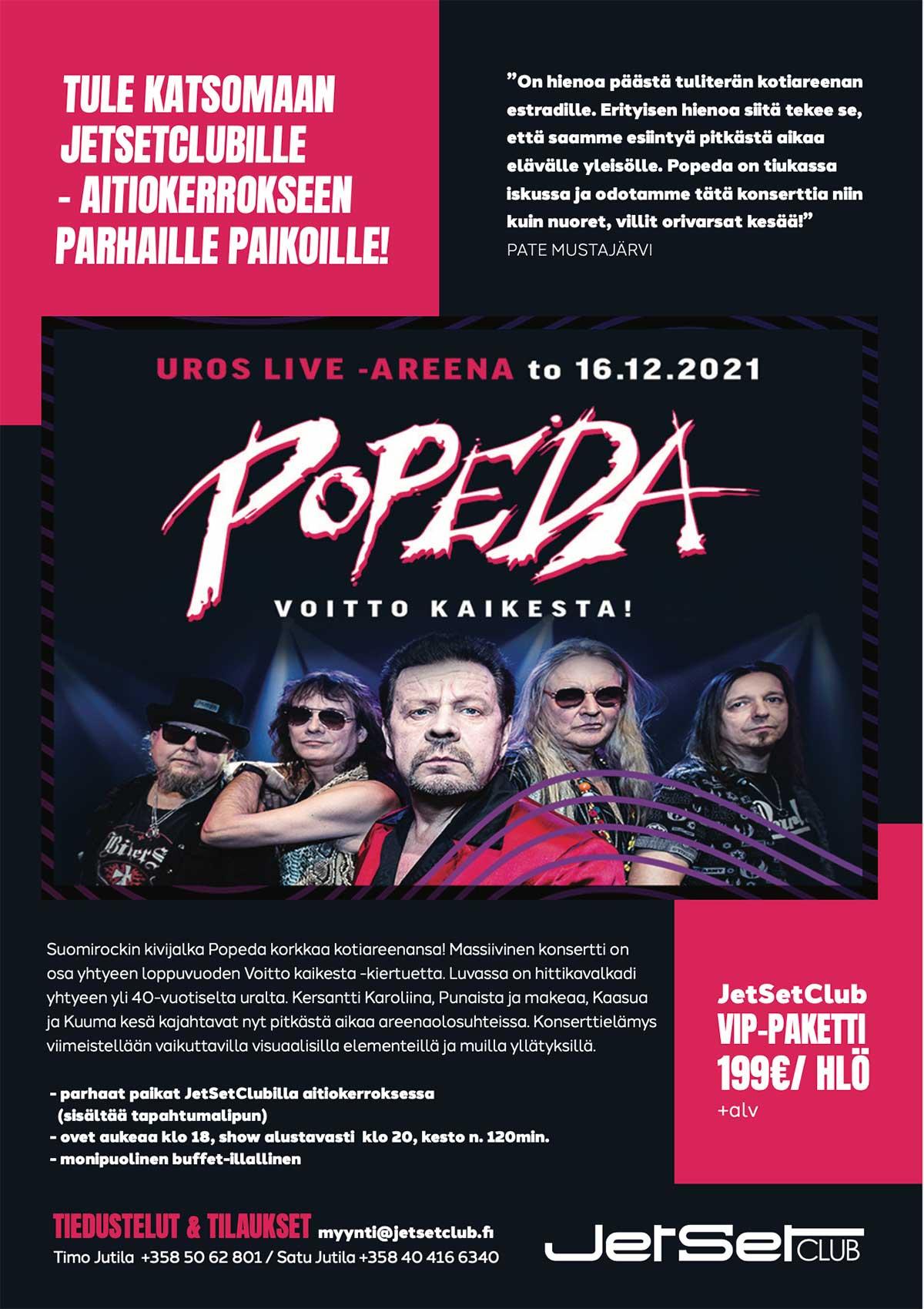 Popeda-16.12