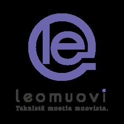 leomuovi